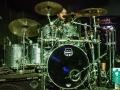 2035 drums