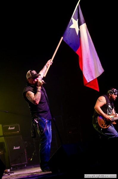 rock_spaz_texas_flag