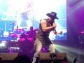 concert-pictures-e8592dee129e7521a91d823b0088dec779efe673