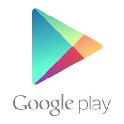googleplayfinal