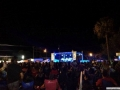 crowd_pic