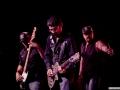 joey_ray_n_rock_spaz